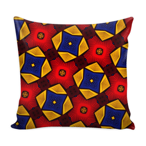 """Mosaic"" 