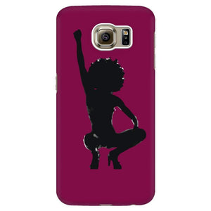 Power | Cell Phone Cases-Phone Cases-Swagtastic Gear
