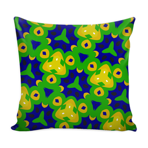 """Primavera"" 