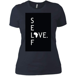 Self Love ♥ | Tee-Apparel-Swagtastic Gear