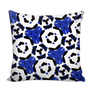 """Stratus"" 