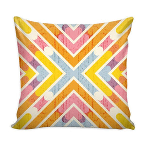 """Sweet Tart"" 