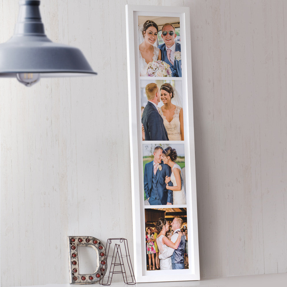 Personalised Giant Photo Booth Print – The Drifting Bear Co.