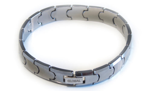 Tungsten Buckle With Frequency