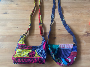 Children's Crossbody Bags