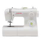 Purchase a Sewing Machine for Girls Home