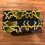 Travel/Makeup Bag