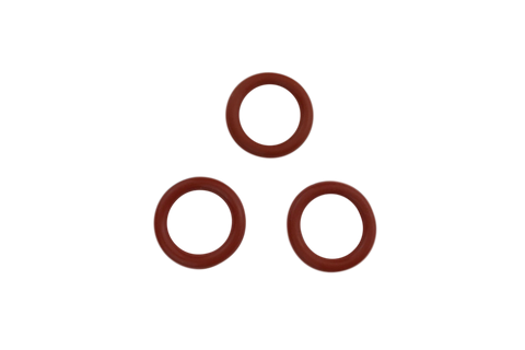 Quick Connect Replacement O-rings