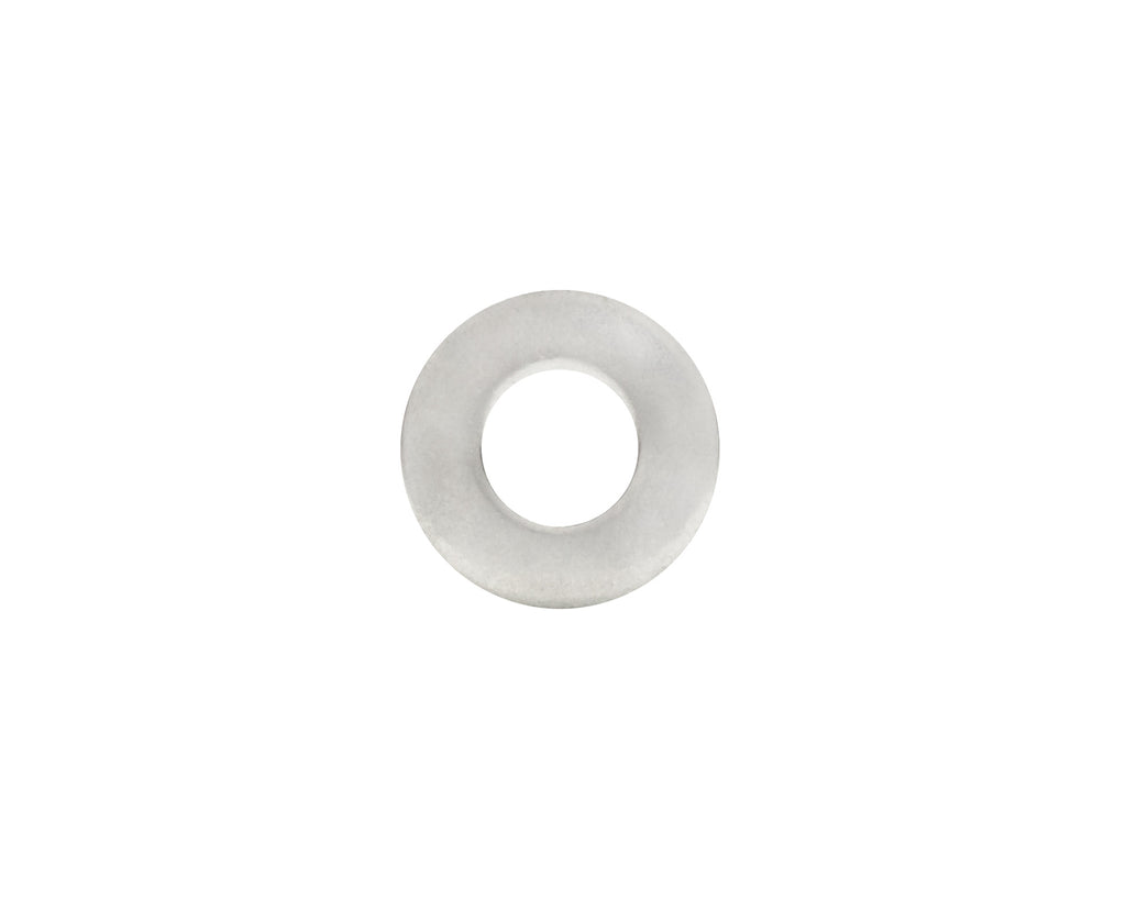 "Washer - 5/16"" S.S - Flat"