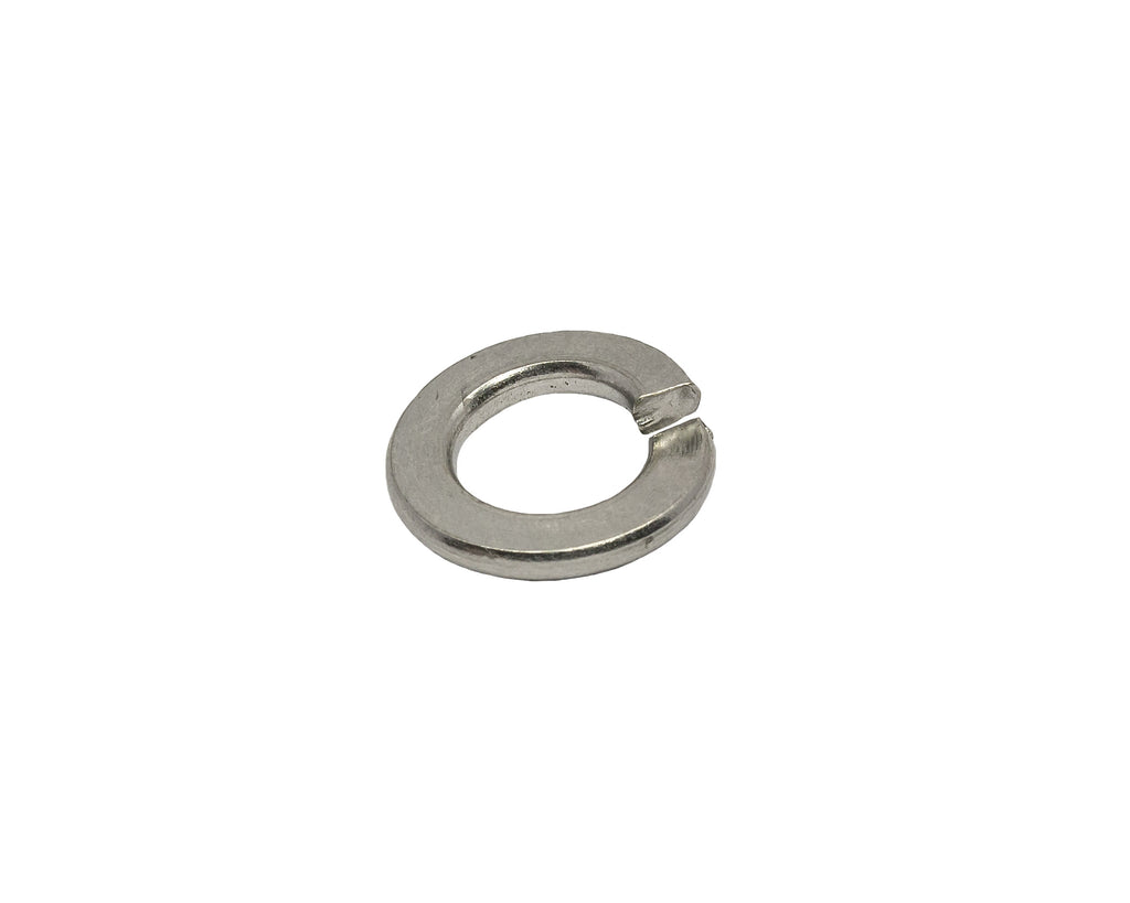 "Lock Washer - 5/16"" Stainless Steel"