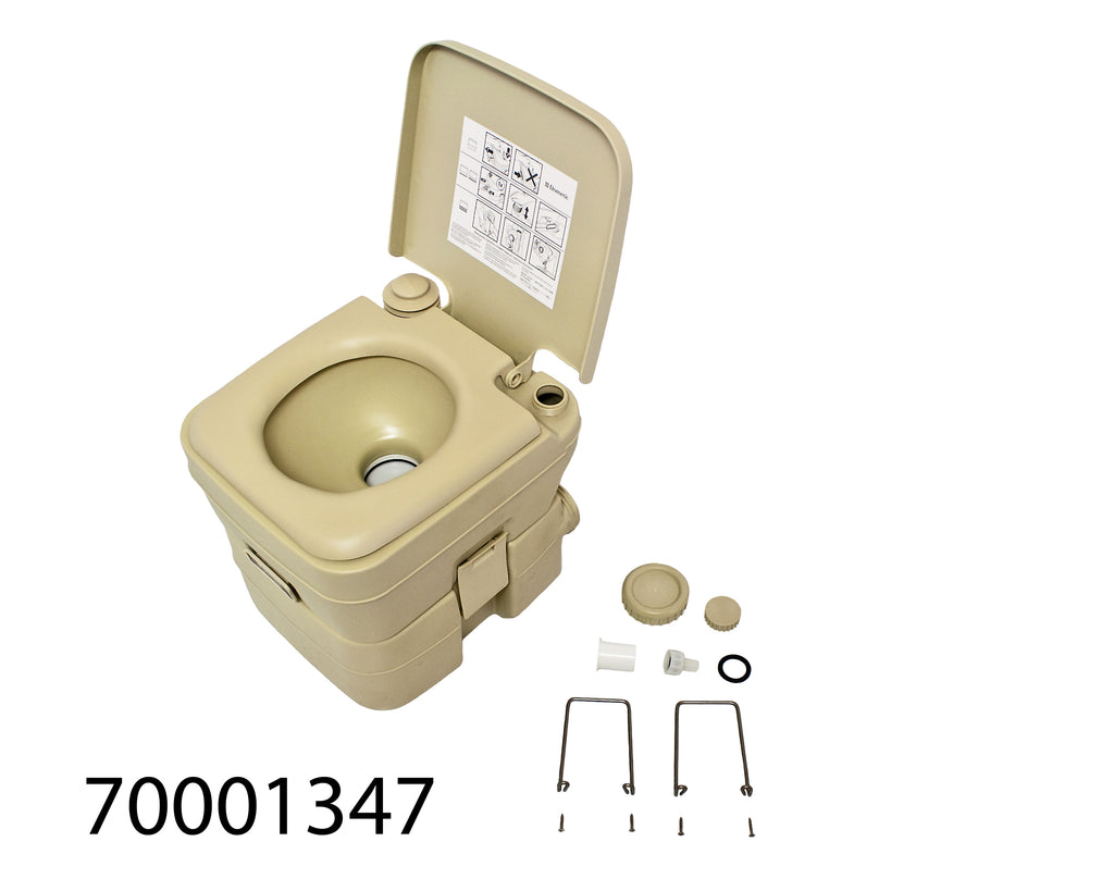 Porta Potti - Medium