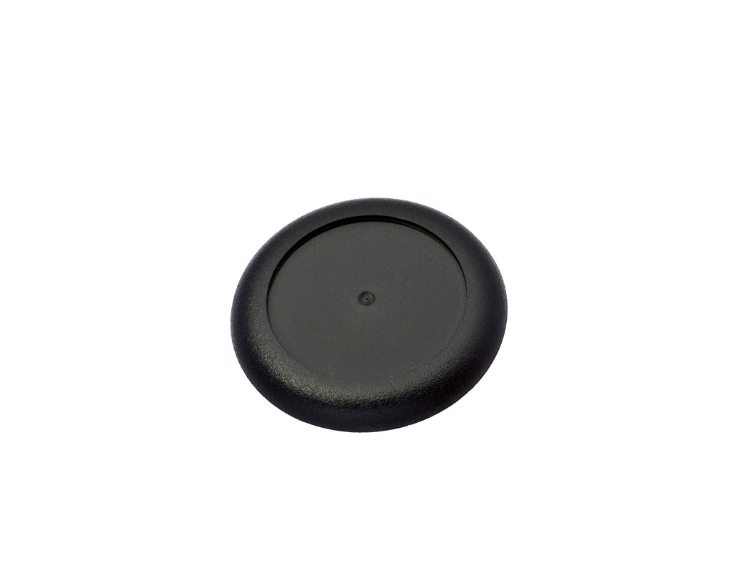 Steering Wheel Cap for Foletto Wheel