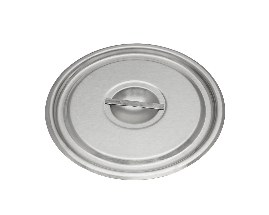 Stainless Steel Bucket Cover/Lid