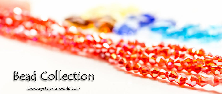 http://crystalprismworld.com/collections/glass-beads-for-jewelry-making-crafts-online