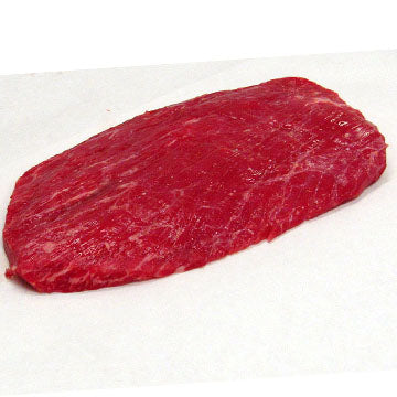 Flank Steak - CHOICE