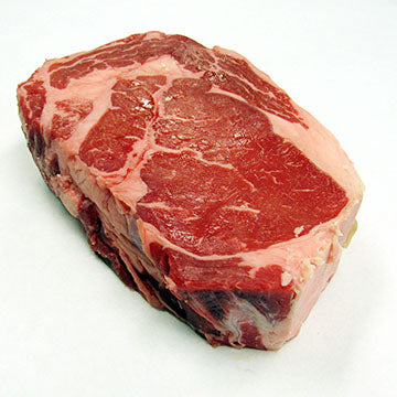 Choice Ribeye Steak - Primal Butcher