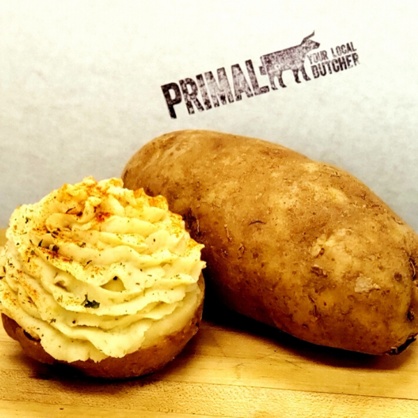 primal-twice-baked-potatoes