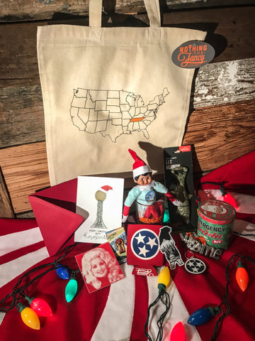 35abb4ee9 ... but we've got plenty of options under $10 and under $20 that make great  gifts all on their own! Let's wrap this up (ha!) with NTF gifts for a  bargain!