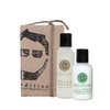 Beardition Ultimate Travel Kit  hair and beard - Nothing Too Fancy