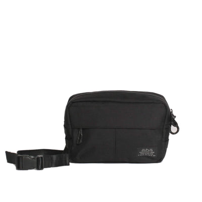 Borealis Waistpack  Accessories - Nothing Too Fancy