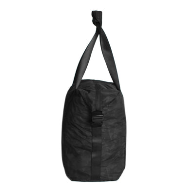 Convoy Ghost Reflective Packable Tote
