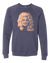 Dolly Sweatshirt