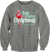Hard Candy Christmas Sweatshirt