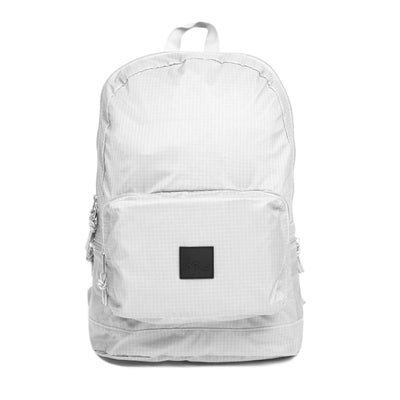 NCT Nano Backpack  Accessories - Nothing Too Fancy