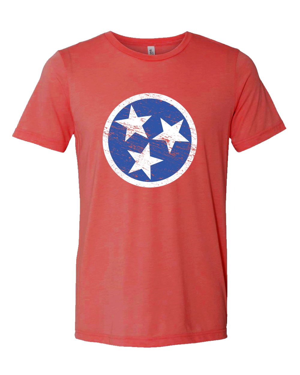 Nothing Too Fancy Knoxville Vintage Tees T Shirts Tank Tops More