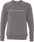 Tennessee Signature Sweatshirt