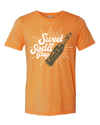 Sweet As Soda Pop  T-Shirt - Nothing Too Fancy