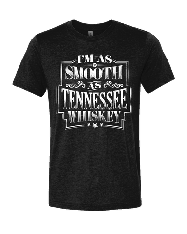 TN Whiskey