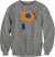 Davy Flag Sweatshirt
