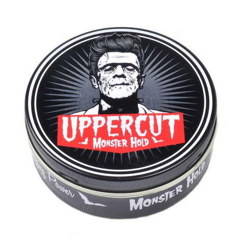 Uppercut Monster Hold Wax