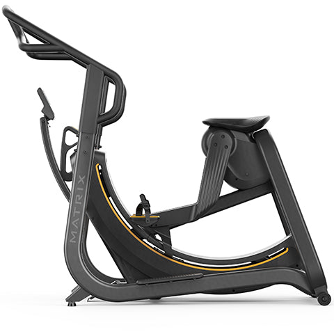 Matrix S-Force Performance Trainer (Showroom)