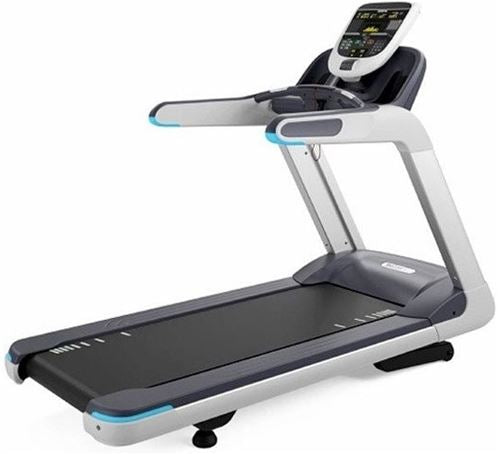Ausdauertraining precor  treadmill switch 6 pin Laufbänder