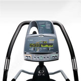 Precor 524i Elliptical (Refurbished)