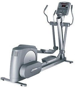 Life Fitness 90x Elliptical (Refurbished)