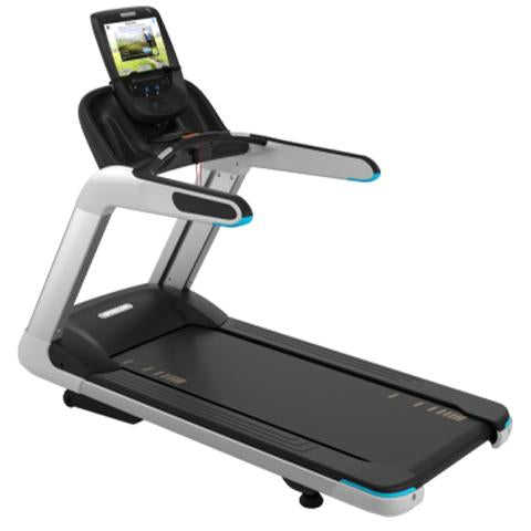 Precor TRM 885 Treadmill (Refurbished)
