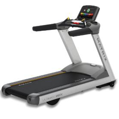 Matrix T7XE Treadmill (Refurbished)