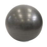 Anti-Burst Fit Ball