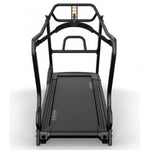 Matrix S-Drive Performance Trainer (Showroom)