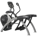 Cybex Arc Trainer 630A Elliptical with attached TV (Refurbished)