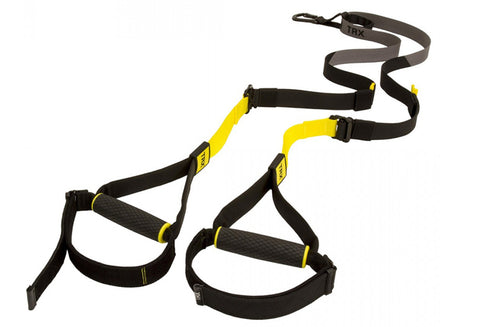 Commercial Suspension Trainer Strap