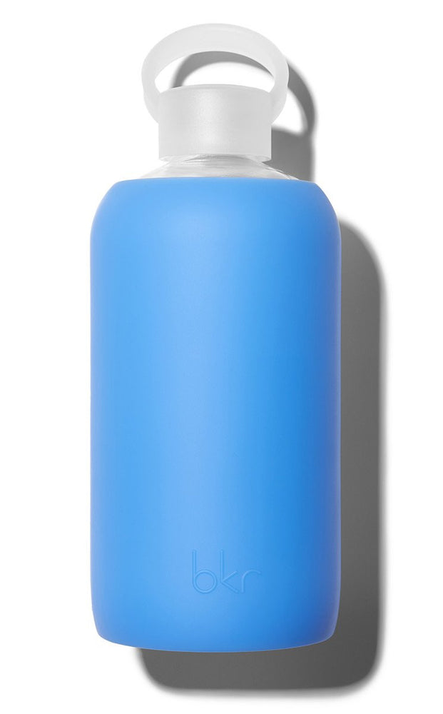 bkr bottle . 1L
