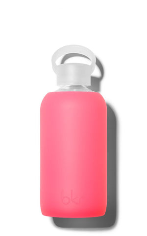 bkr bottle . 500ml