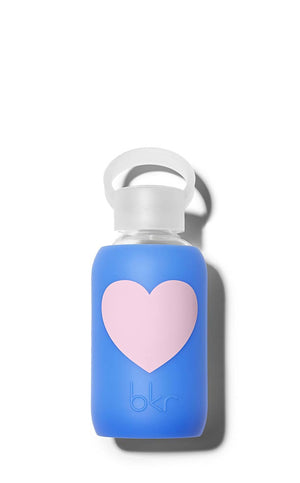 bkr bottle - 250ml