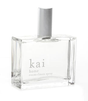 kai linen spray