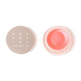 by rosie jane essentials cheek and lip gloss