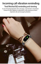 Load image into Gallery viewer, S3 Plus Waterproof Smart Watch - LoveOurJewelry.com